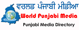 World Punjabi Media