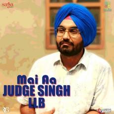 judge-singh-llb-b.jpg
