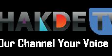 CHAKDE-TV.png