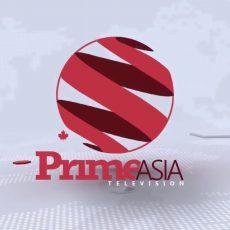 PRIME-ASIA-TV-LOGO.jpg