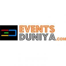 newlogo eventsduniya